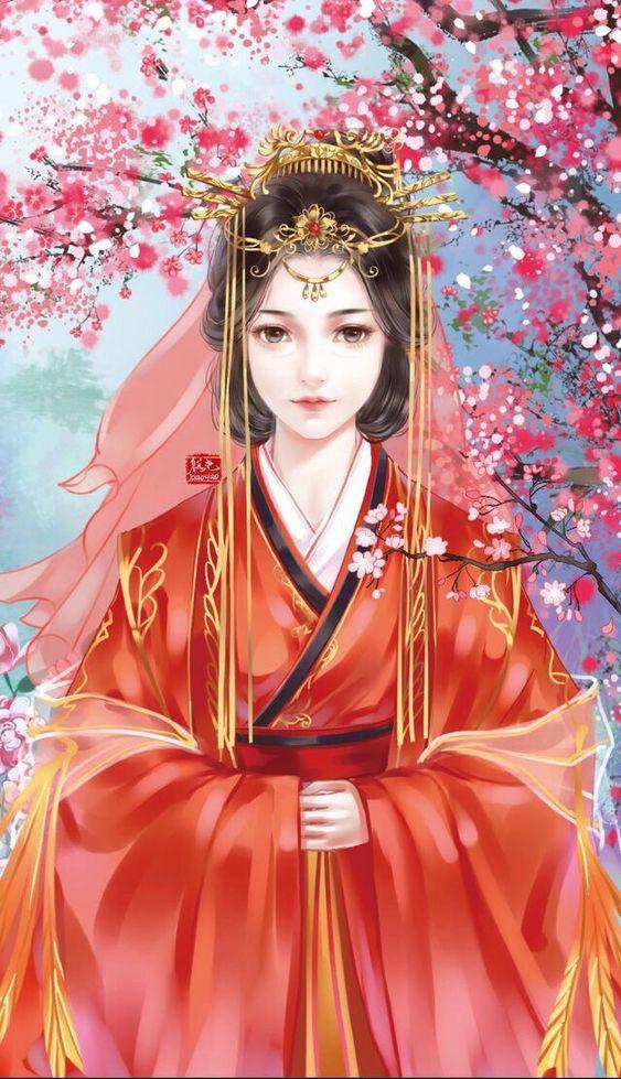 Nữ nhân sinh ngày âm lịch này, trời sinh mang mệnh quý phu nhân, năm 2021 ai khổ thì khổ nhưng họ lại càng giàu có thịnh vượng - Ảnh 2.