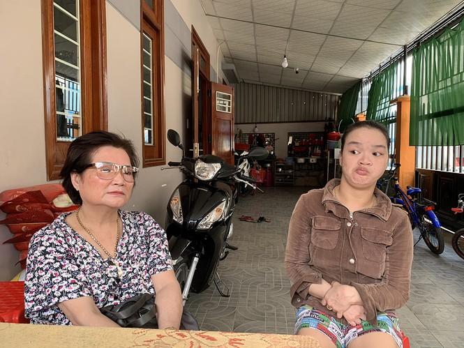 Sự thực 'Thần y' Võ Hoàng Yên ra tay chữa bệnh tại Quảng Ngãi - Ảnh 3.