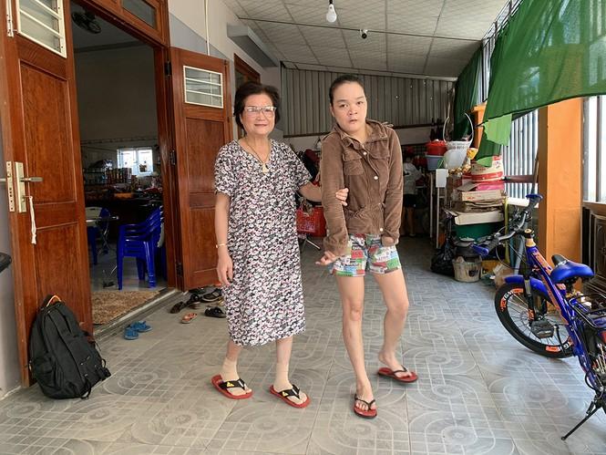 Sự thực 'Thần y' Võ Hoàng Yên ra tay chữa bệnh tại Quảng Ngãi - Ảnh 1.