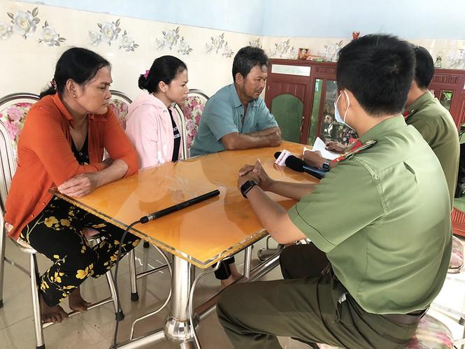 Sự thực 'Thần y' Võ Hoàng Yên ra tay chữa bệnh tại Quảng Ngãi - Ảnh 8.