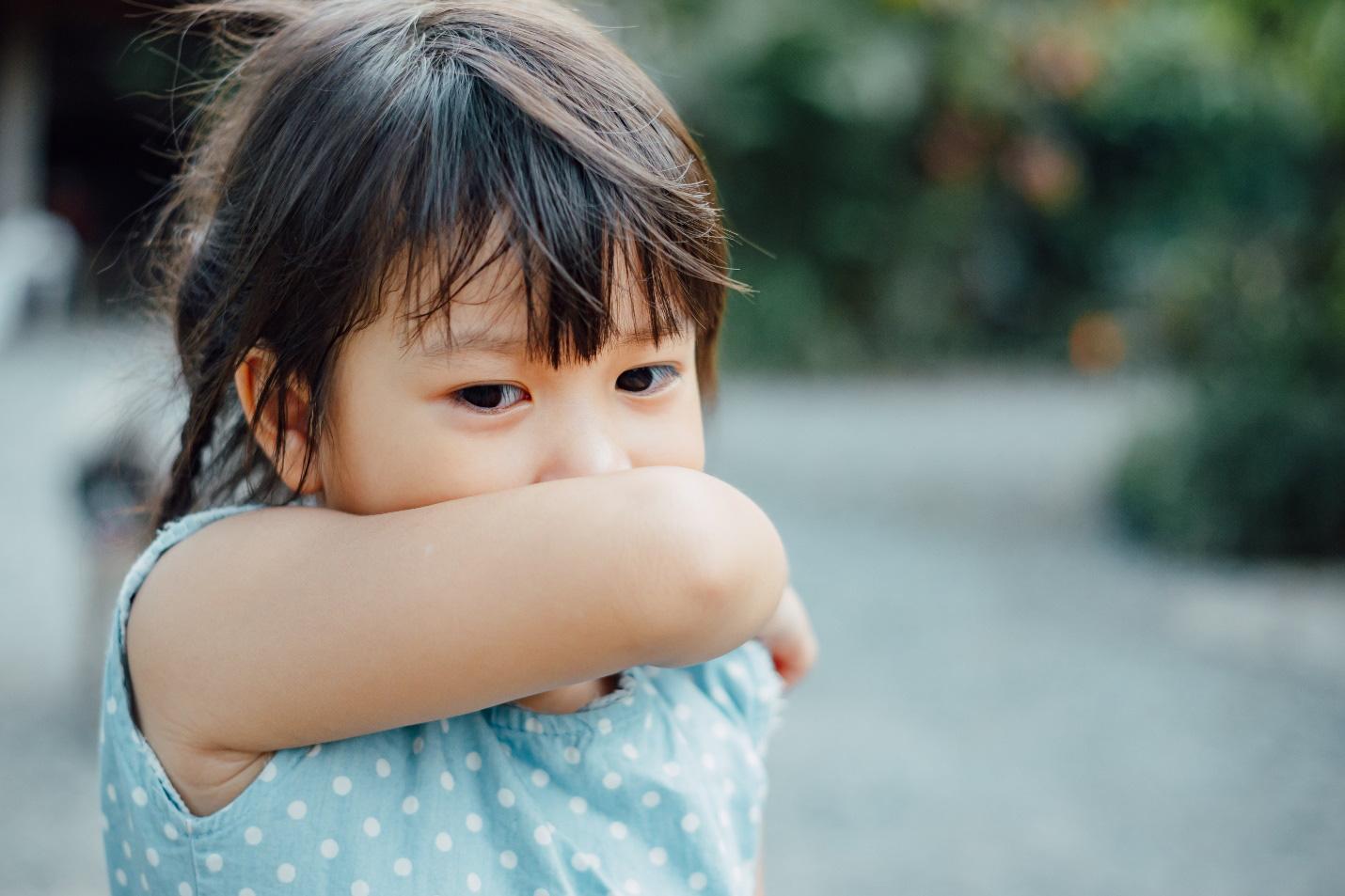 Những sai lầm tai hại của phụ huynh khi điều trị ho đàm cho trẻ - Ảnh 4.