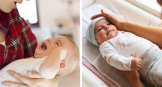 10 sai lầm mà cha mẹ mắc phải làm hỏng giấc ngủ của trẻ - Ảnh 4.