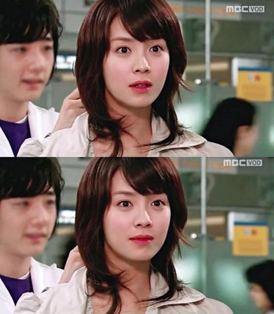 Đã 39 tuổi nhưng làn da của Song Ji Hyo vẫn láng mượt như thời 20 nhờ 5 bí kíp sau - Ảnh 2.