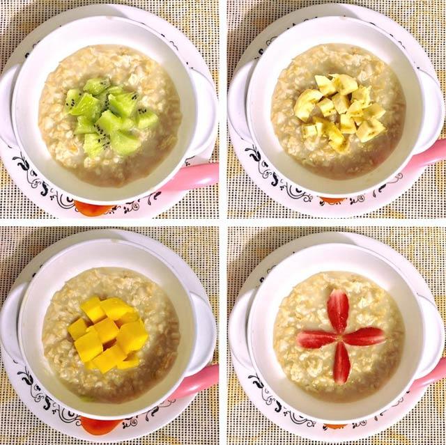 Không có đủ thời gian để nấu cho bé? Bỏ túi các công thức món ăn siêu dinh dưỡng mất chưa đến 10 phút chế biến - Ảnh 3.
