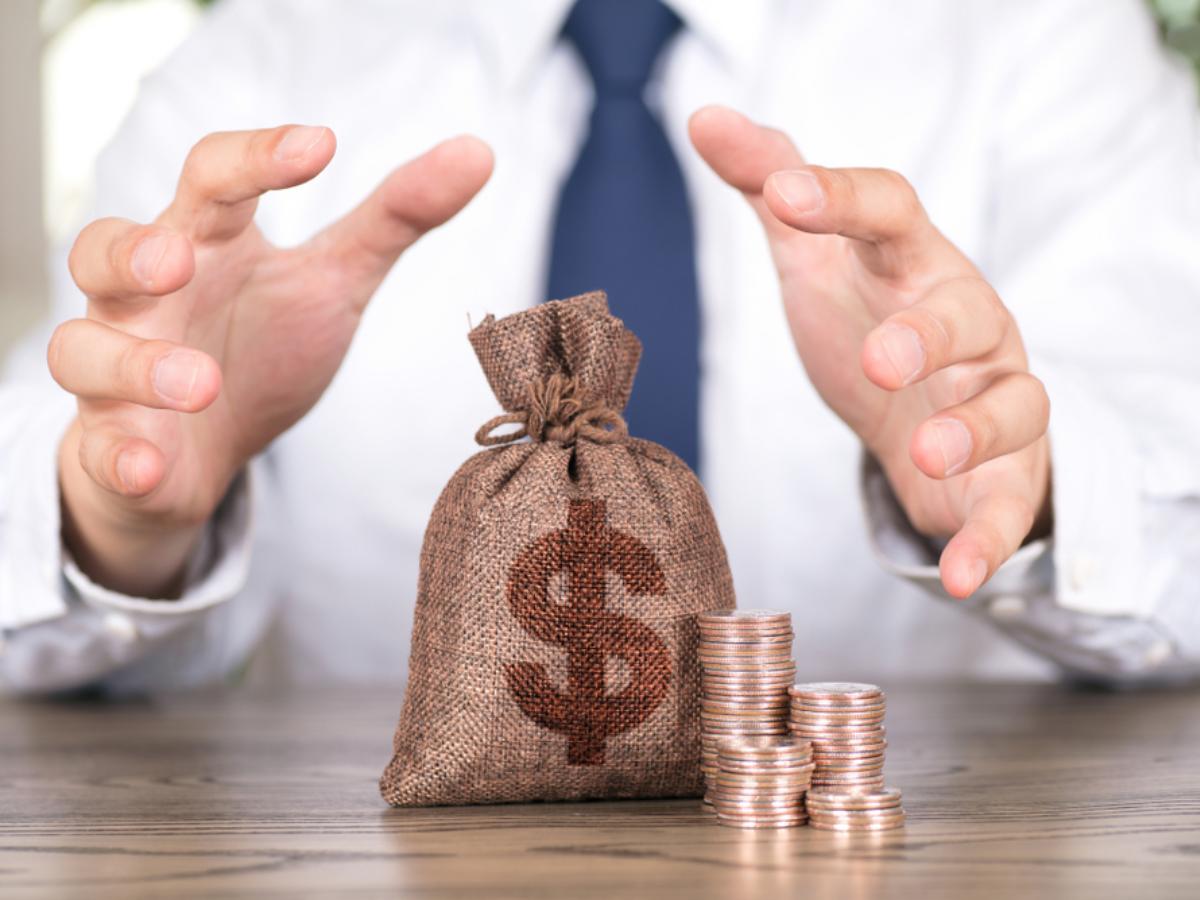 5 bài học khó khăn mà tôi đã học được khi là một freelancer mới vào nghề, nó giúp tôi kiếm được doanh thu hàng nghìn USD sau này - Ảnh 4.