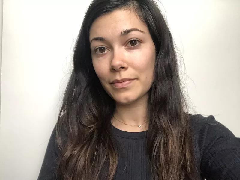 Thử 3 cách làm tóc xoăn tại nhà, nàng BTV đã phát hiện ra phương pháp giúp tóc bồng bềnh tự nhiên như ngoài tiệm - Ảnh 1.