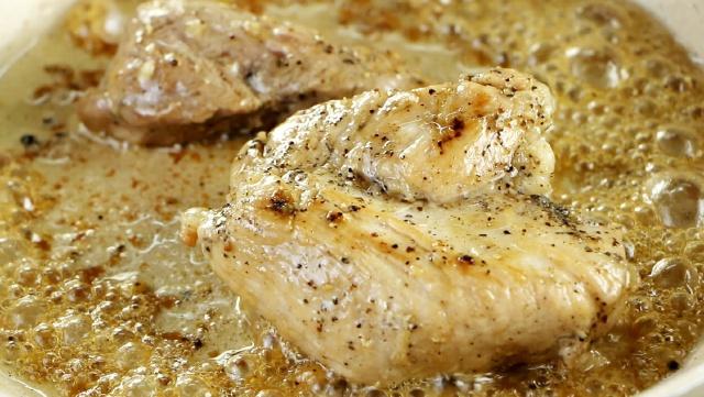 Cả tuần đã phủ phê thịt cá, cuối tuần làm ngay một bữa cuốn để giải ngấy: No đẫy mà không hề nặng bụng! - Ảnh 7.