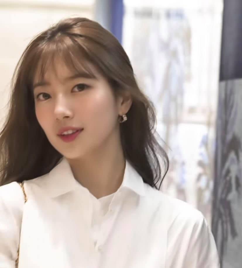 """Vượt mặt Jisoo, Suzy mới là sao Hàn được Dior ưu ái đến độ đặc biệt """"độc nhất vô nhị"""" như thế này - Ảnh 7."""