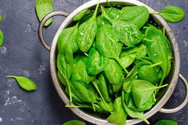 Chất kháng dinh dưỡng có hầu hết trong trái cây, rau củ quả: Làm thế nào để đánh bay tình trạng này? - Ảnh 4.