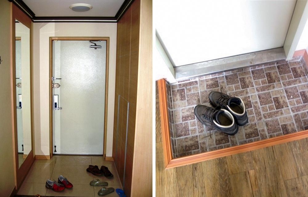 Nội thất trong những ngôi nhà ở khắp nơi trên thế giới có gì đặc biệt - Ảnh 14.