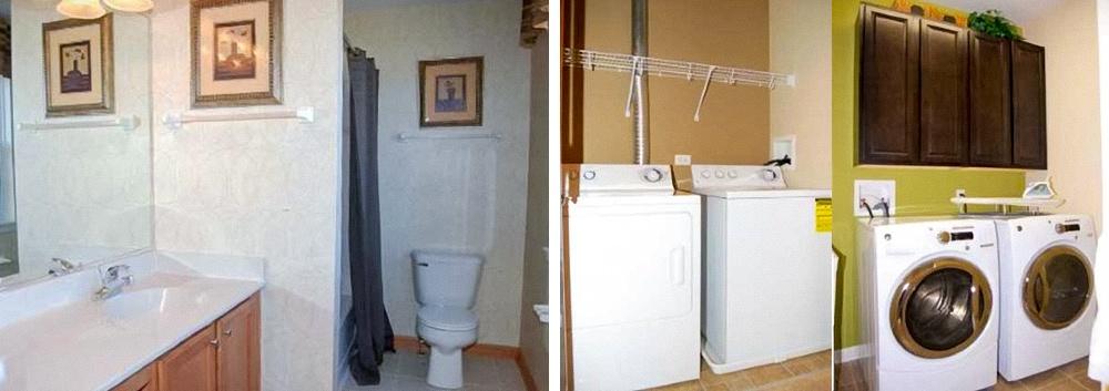 Nội thất trong những ngôi nhà ở khắp nơi trên thế giới có gì đặc biệt - Ảnh 24.