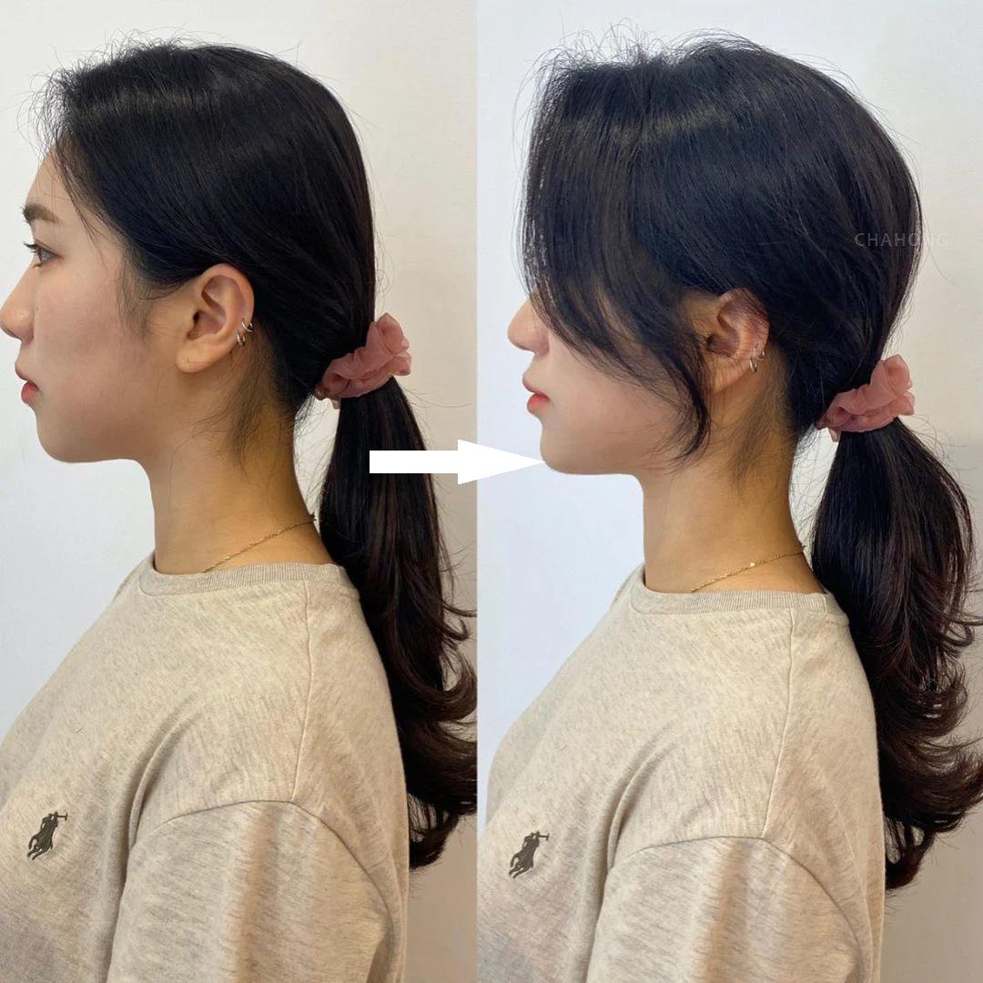"""Những kiểu tóc """"ăn gian"""" chiều cao mà các nhà tạo mẫu tóc khuyên chị em nên để - Ảnh 9."""