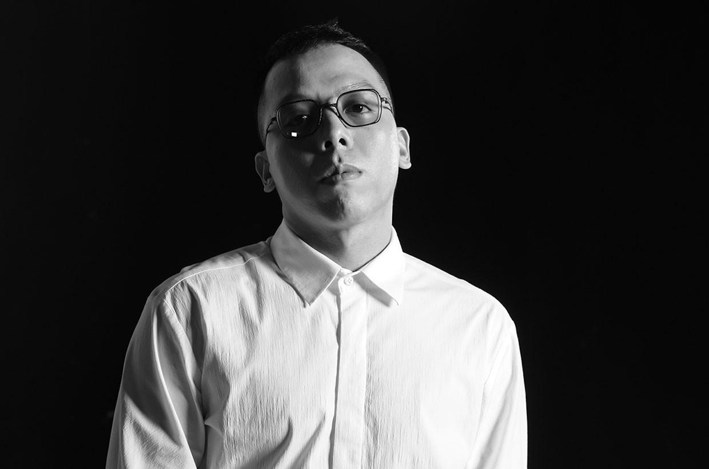 Rap Việt mùa 2: Karik chắc suất tham gia, những chiếc ghế nóng còn lại sẽ thuộc về ai? - Ảnh 4.
