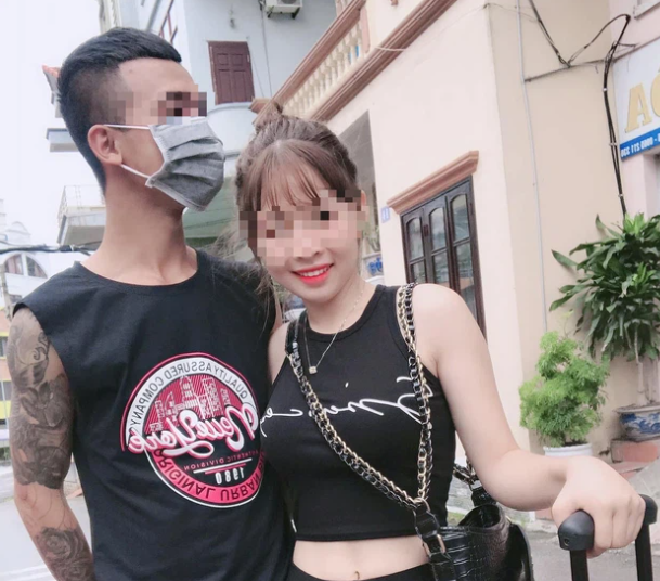 Vụ cô gái 19 tuổi bị người yêu cũ giết ở Bắc Giang: Nghi phạm tự sát thì vụ án sẽ được xử lý thế nào? - Ảnh 2.