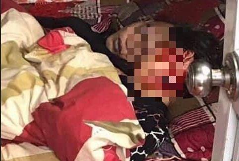 Vụ cô gái 19 tuổi bị người yêu cũ giết ở Bắc Giang: Nghi phạm tự sát thì vụ án sẽ được xử lý thế nào? - Ảnh 3.