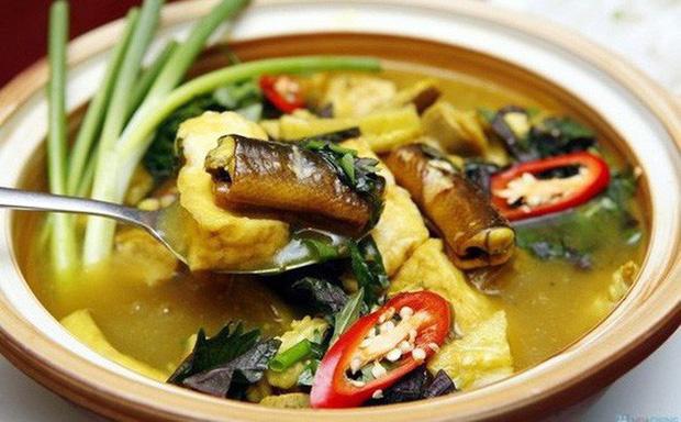 """Đây là loại thịt """"bổ hơn sâm"""" được Đông y coi trọng nhưng người Việt khi ăn thường phạm phải 3 việc khiến chúng sinh độc - Ảnh 2."""