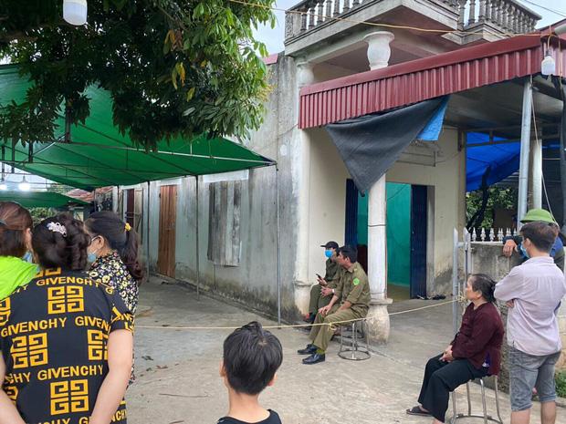 Vụ cô gái 19 tuổi bị người yêu cũ giết ở Bắc Giang: Nghi phạm tự sát thì vụ án sẽ được xử lý thế nào? - Ảnh 4.