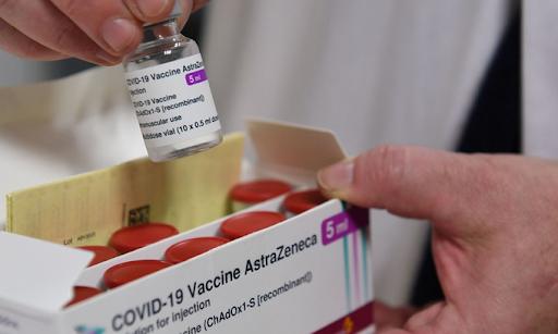 Bộ Y tế: Phản ứng sau tiêm vaccine COVID-19 cho thấy cơ thể đang tạo miễn dịch phòng bệnh - Ảnh 3.