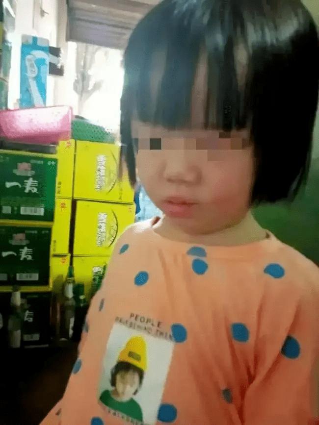 Bé gái bị bắt cóc ngay trước cửa nhà, bố mẹ lúc tìm thấy con thì sợ điếng người vì hung thủ quá đỗi xảo quyệt! - Ảnh 3.