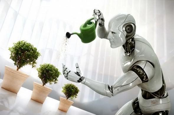 11 xu hướng ngành nghề lương cao năm 2021 và rất tiềm năng trong tương lai 002