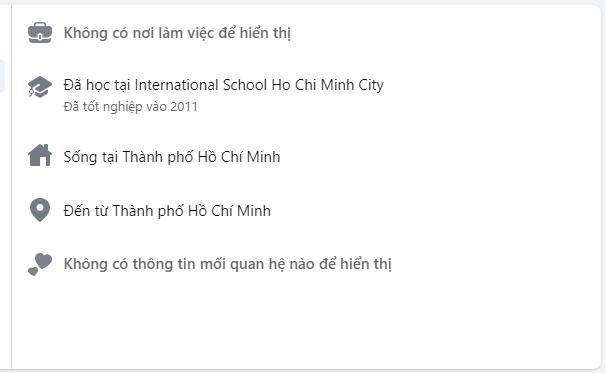 Em chồng Đặng Thu Thảo: Đẹp trai, gia thế khủng, tốt nghiệp ở ngôi trường đẳng cấp nhưng lại có cuộc sống bình dị bất ngờ - Ảnh 6.