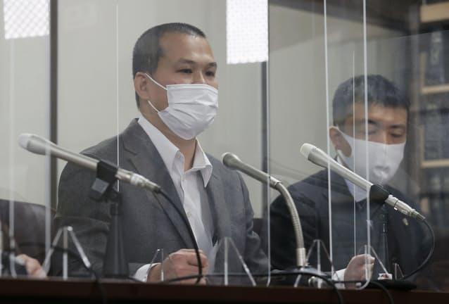 Tòa án cấp cao tuyên án hung thủ giết bé Nhật Linh từng gây chấn động dư luận Nhật Bản  - Ảnh 3.