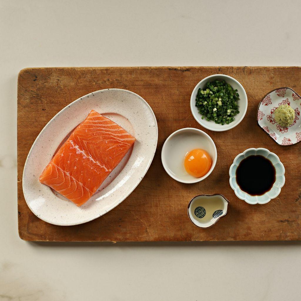 Món cơm duy nhất cho bữa tối: Chế biến nhanh, rửa bát ít lại còn chất lượng cao không thua nhà hàng! - Ảnh 1.