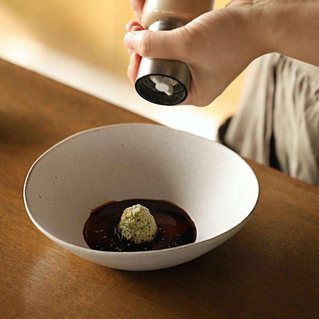 Món cơm duy nhất cho bữa tối: Chế biến nhanh, rửa bát ít lại còn chất lượng cao không thua nhà hàng! - Ảnh 6.