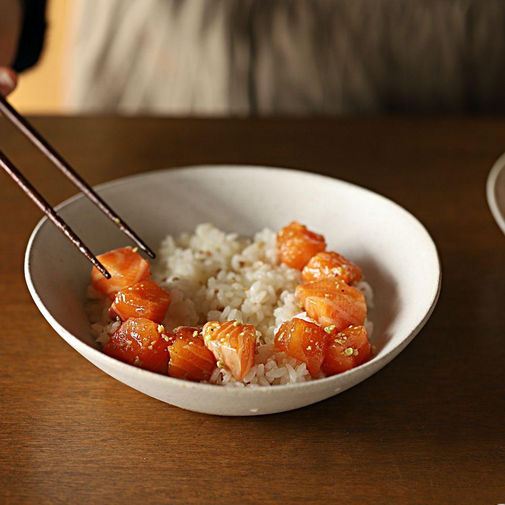 Món cơm duy nhất cho bữa tối: Chế biến nhanh, rửa bát ít lại còn chất lượng cao không thua nhà hàng! - Ảnh 9.