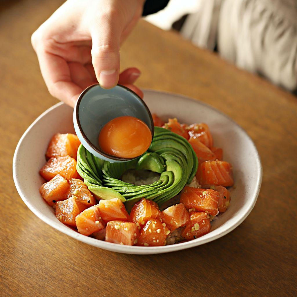 Món cơm duy nhất cho bữa tối: Chế biến nhanh, rửa bát ít lại còn chất lượng cao không thua nhà hàng! - Ảnh 11.