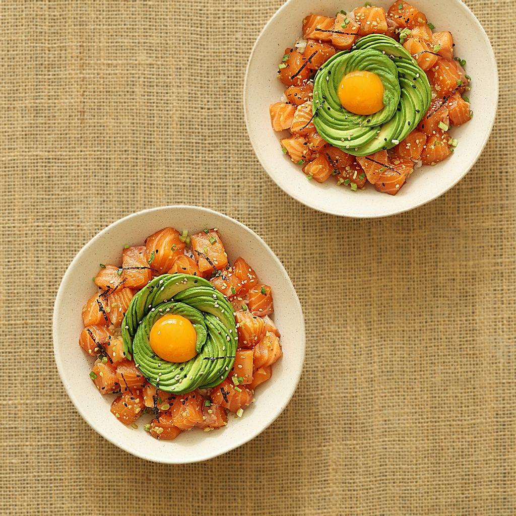 Món cơm duy nhất cho bữa tối: Chế biến nhanh, rửa bát ít lại còn chất lượng cao không thua nhà hàng! - Ảnh 12.