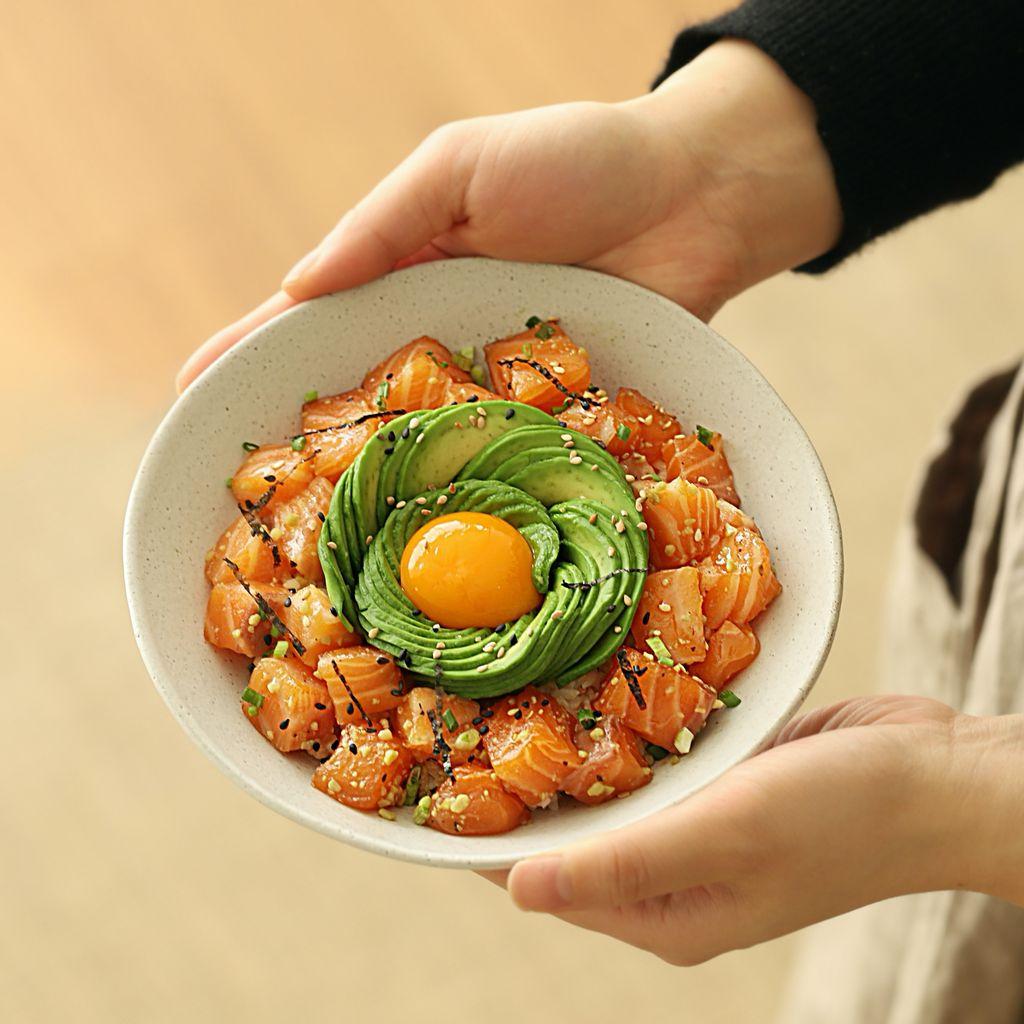 Món cơm duy nhất cho bữa tối: Chế biến nhanh, rửa bát ít lại còn chất lượng cao không thua nhà hàng! - Ảnh 13.