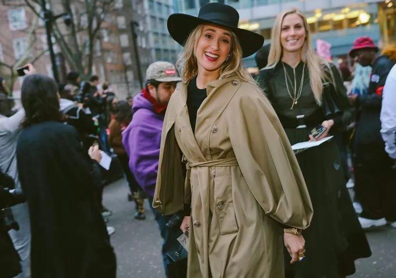 """""""Công chúa"""" của Hoàng gia Đức: Style không cao sang bằng Kate Middleton, nhưng lại là fashionista đình đám ở Anh - Ảnh 1."""