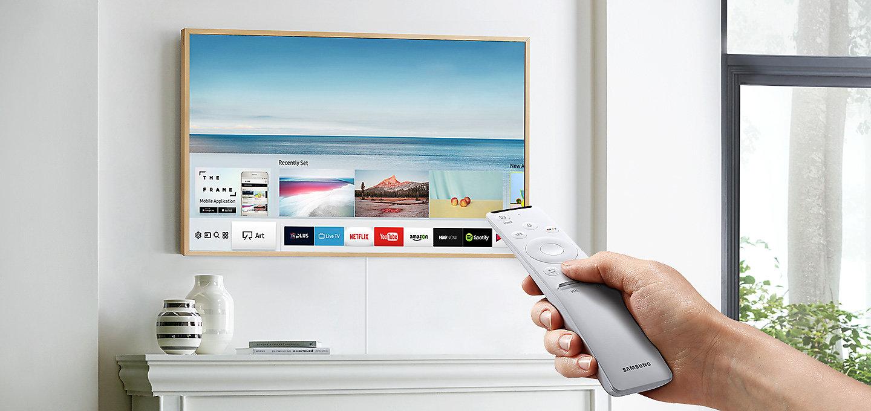 4 cách chọn mua tivi tốt nhất cho chị em không rành công nghệ - Ảnh 6.
