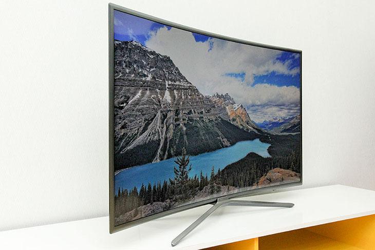 4 cách chọn mua tivi tốt nhất cho chị em không rành công nghệ - Ảnh 3.