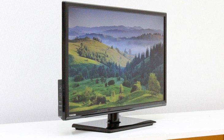4 cách chọn mua tivi tốt nhất cho chị em không rành công nghệ - Ảnh 4.