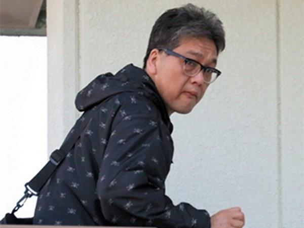 Tòa án cấp cao Nhật Bản tuyên án kẻ sát hại bé Nhật Linh từng gây chấn động dư luận, ám ảnh mãi còn đó - Ảnh 1.
