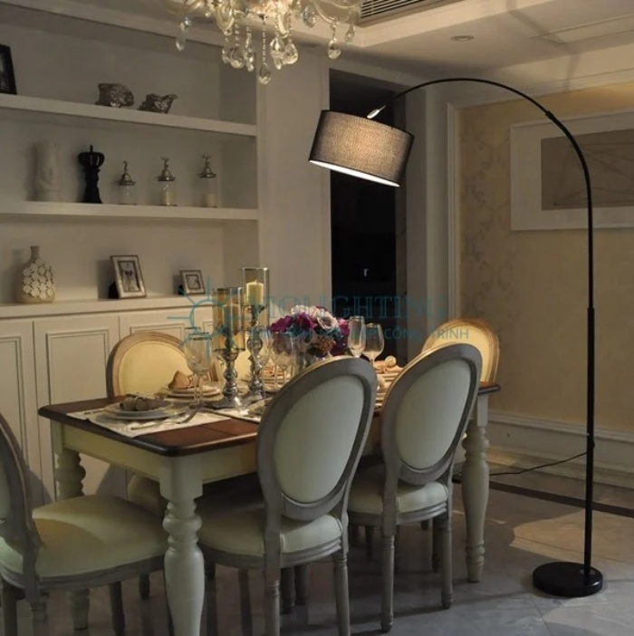 """""""Bóc giá"""" nội thất trong nhà gần 200 tỷ của Son Ye Jin: Toàn hàng hiệu châu Âu, riêng sofa đã gần 1 tỷ đồng - Ảnh 7."""