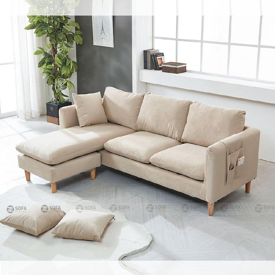 """""""Bóc giá"""" nội thất trong nhà gần 200 tỷ của Son Ye Jin: Toàn hàng hiệu châu Âu, riêng sofa đã gần 1 tỷ đồng - Ảnh 5."""