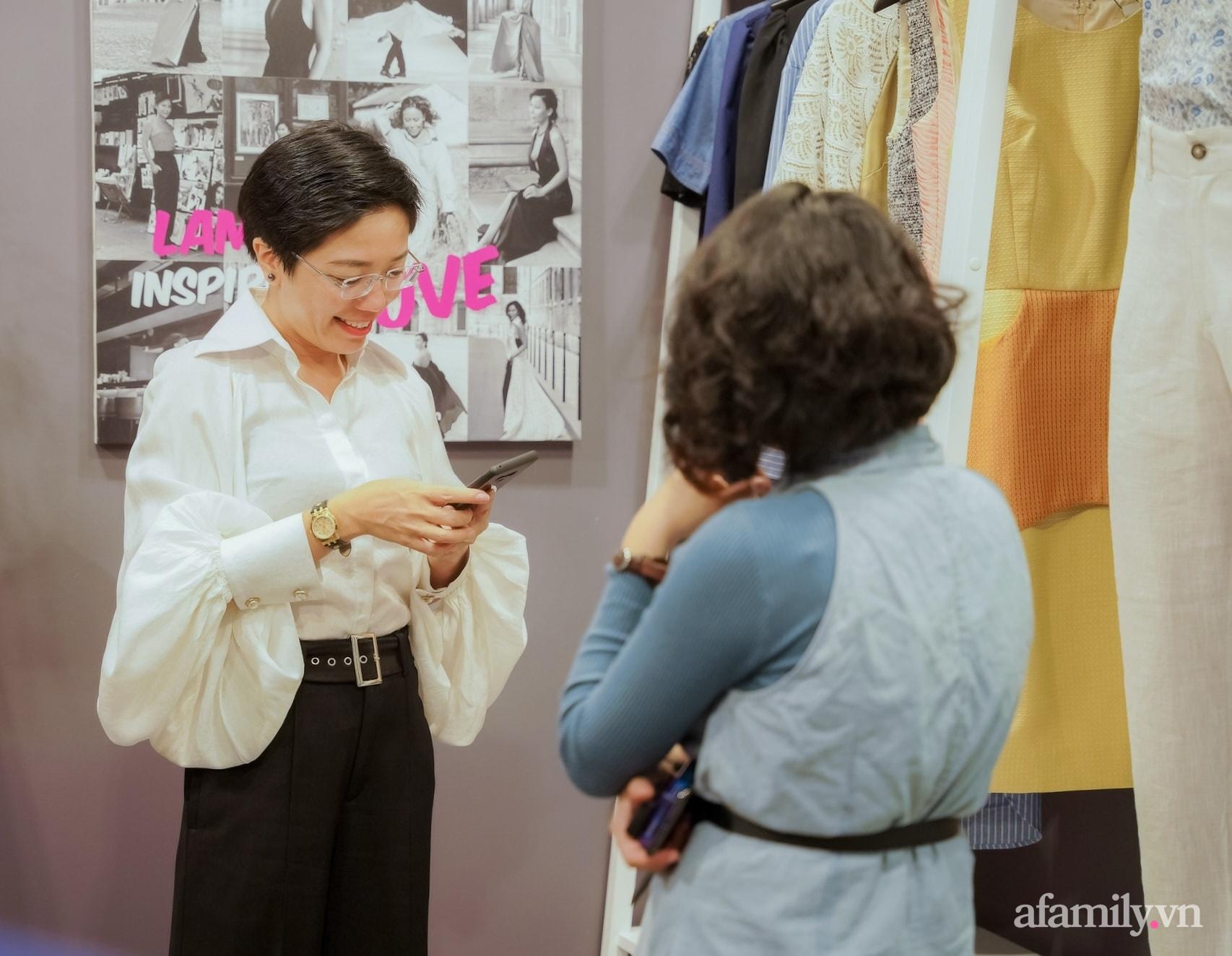 Lương khởi điểm 8 triệu, người phụ nữ sớm sở hữu 5 bất động sản ở Sài Gòn tiết lộ 6 bí kíp mua nhà thông thái ai cũng nên nắm trong lòng bàn tay - Ảnh 4.