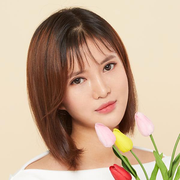 18 năm mặc cảm vì dị tật sứt môi, nữ sinh 2K1 lên đường sang Hàn Quốc làm 5 cuộc phẫu thuật và ngoại hình mới đốn tim cộng đồng mạng - Ảnh 7.
