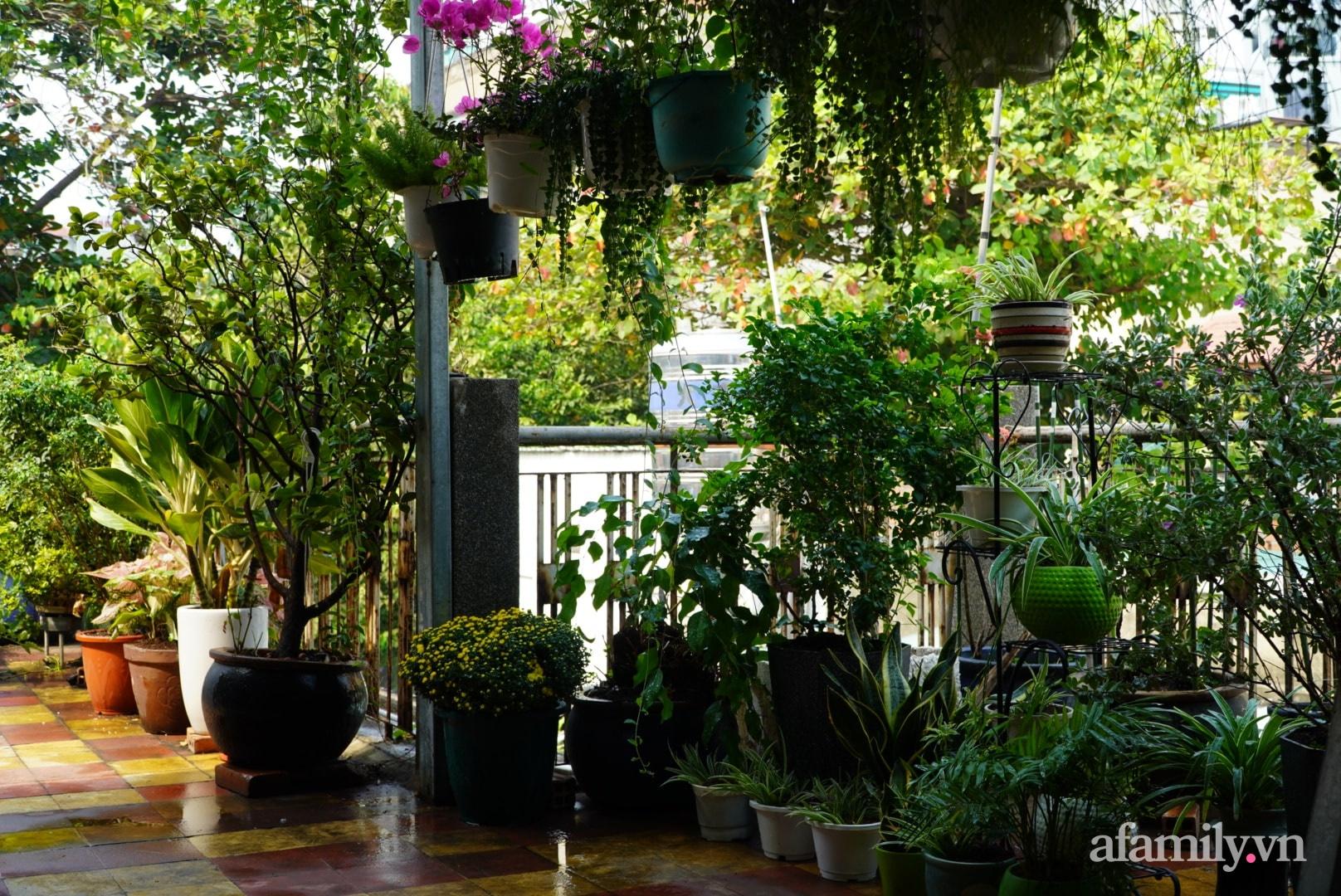 Lương khởi điểm 8 triệu, người phụ nữ sớm sở hữu 5 bất động sản ở Sài Gòn tiết lộ 6 bí kíp mua nhà thông thái ai cũng nên nắm trong lòng bàn tay - Ảnh 3.