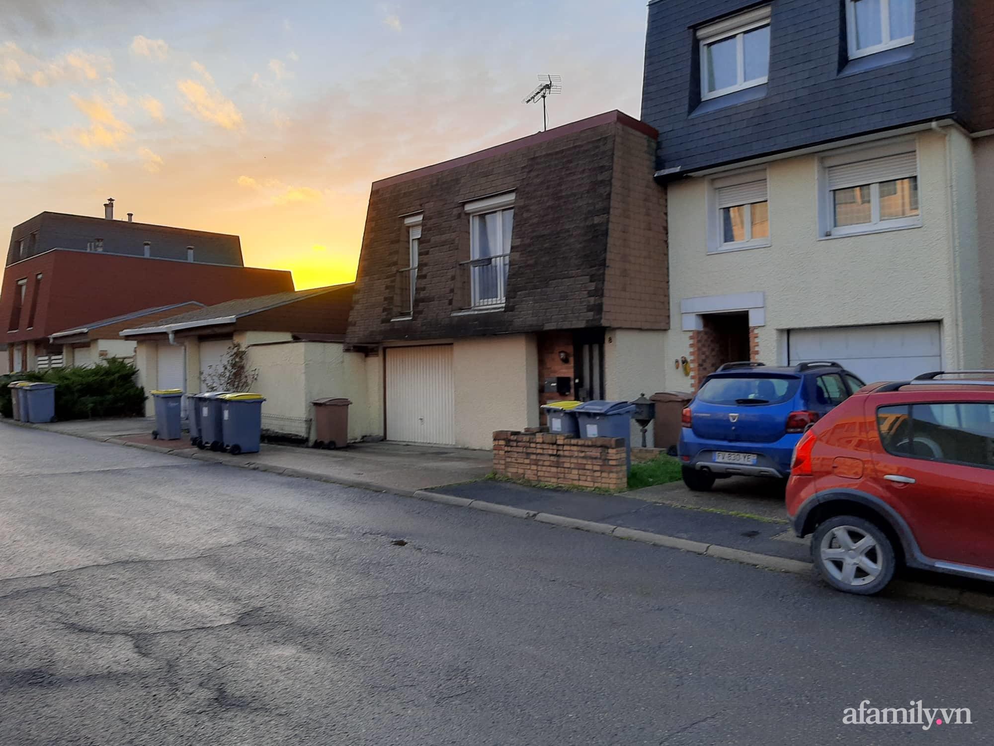 """Nghe dâu Việt ở Pháp mua thành công nhà đất và 2 căn hộ kể chuyện mua nhà ở đất nước có giá bất động sản thuộc hàng """"đắt đỏ nhất hành tinh"""" - Ảnh 5."""