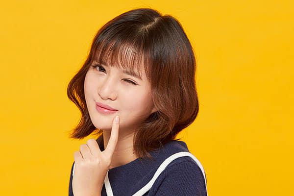 18 năm mặc cảm vì dị tật sứt môi, nữ sinh 2K1 lên đường sang Hàn Quốc làm 5 cuộc phẫu thuật và ngoại hình mới đốn tim cộng đồng mạng - Ảnh 13.
