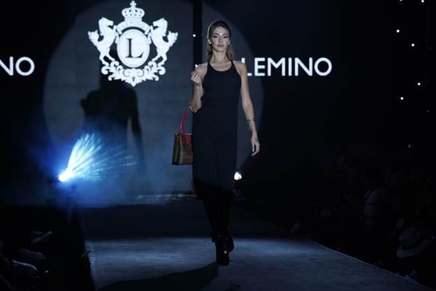 LEMINO Xuân – Hè 2021: Khúc giao mùa của những cô gái thành thị lấy cảm hứng từ nước Ý - Ảnh 8.