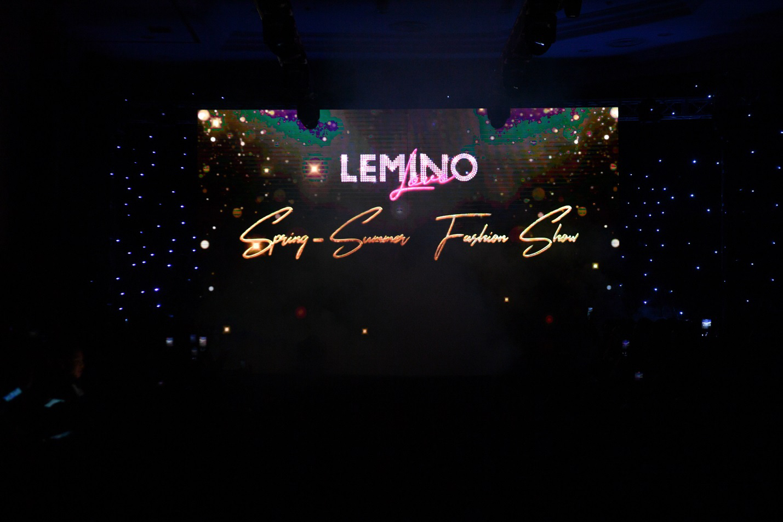 LEMINO Xuân – Hè 2021: Khúc giao mùa của những cô gái thành thị lấy cảm hứng từ nước Ý - Ảnh 1.