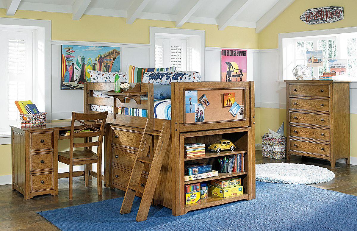 Phòng ngủ của bé, những xu hướng màu sắc và phong cách thời thượng của năm 2021 - Ảnh 11.