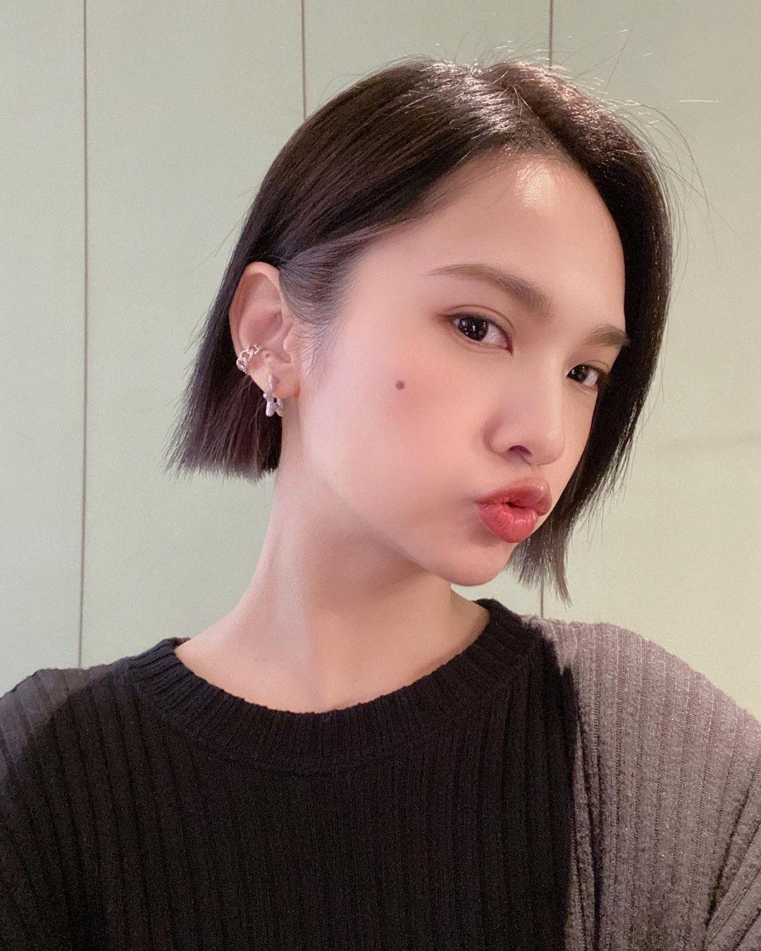 Dương Thừa Lâm debut gần 20 năm rồi mà visual vẫn như gái 20, hoá ra là nhờ 6 bí quyết mà chị em hay bỏ qua - Ảnh 7.