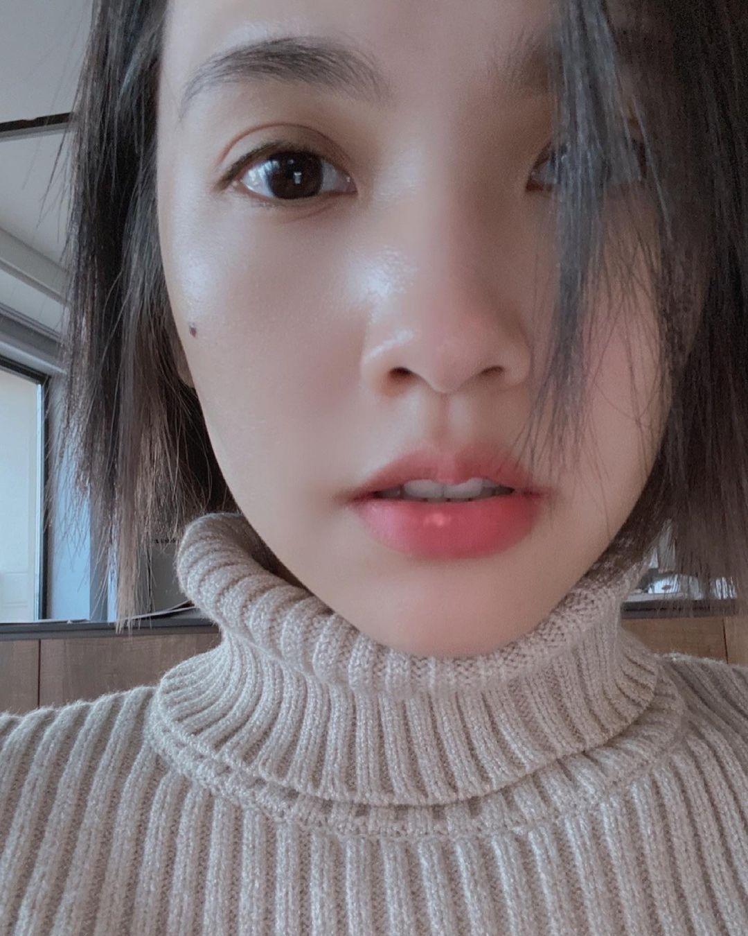 Dương Thừa Lâm debut gần 20 năm rồi mà visual vẫn như gái 20, hoá ra là nhờ 6 bí quyết mà chị em hay bỏ qua - Ảnh 6.