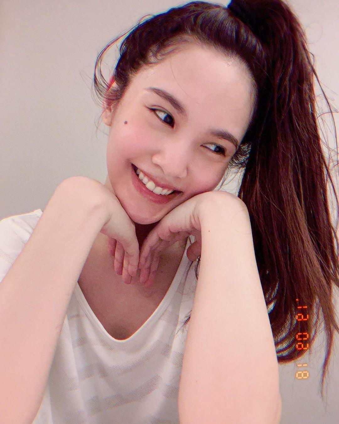 Dương Thừa Lâm debut gần 20 năm rồi mà visual vẫn như gái 20, hoá ra là nhờ 6 bí quyết mà chị em hay bỏ qua - Ảnh 3.